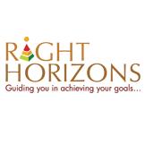 Right Horizons Image