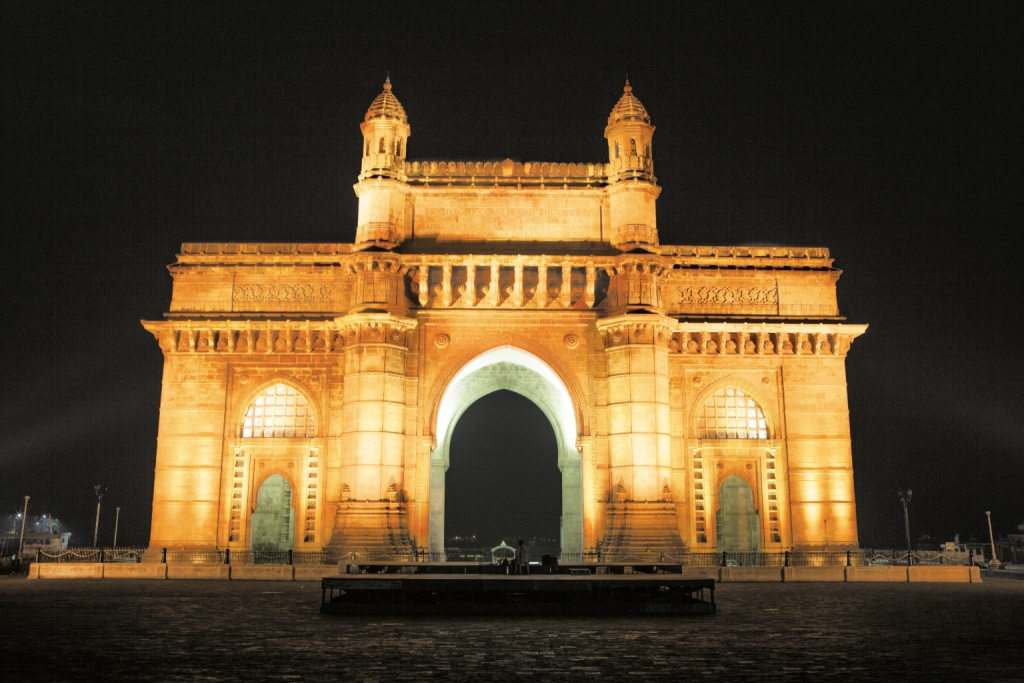 gateway of india reviews information tourist. Black Bedroom Furniture Sets. Home Design Ideas