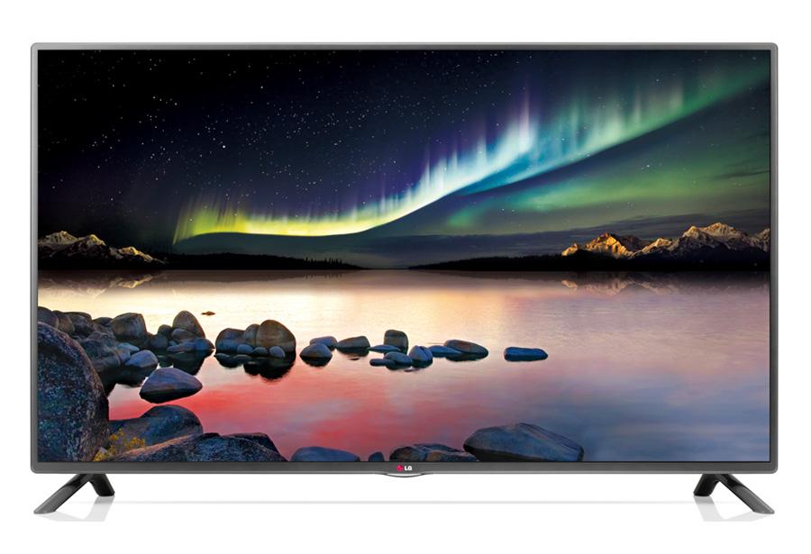6e565e24c30 LG 32LB5610 80 CM (32) LED TV (FULL HD) - Reviews