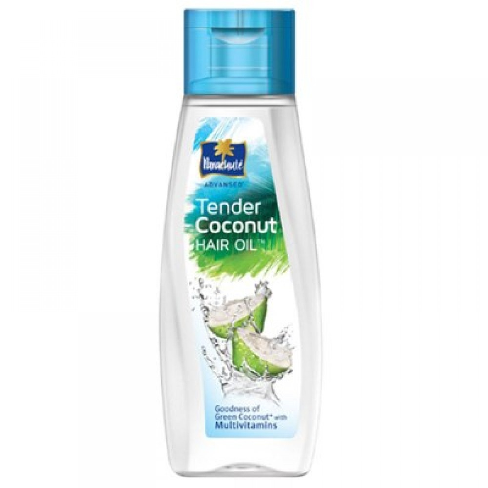 Parachute Advansed Tender Coconut Image