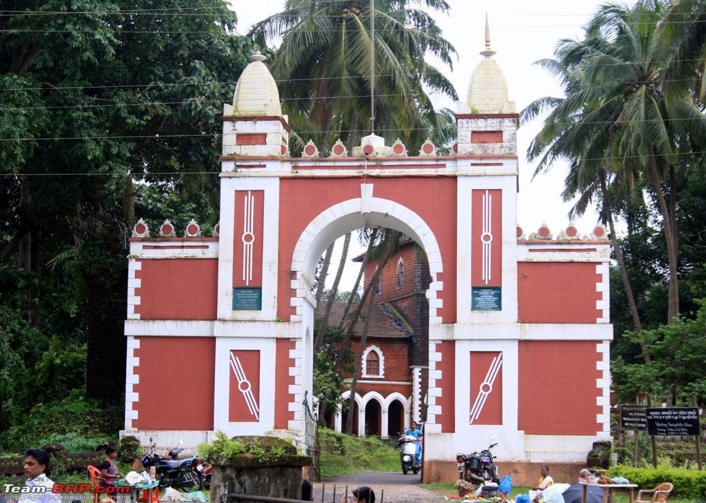 Sawantwadi Image