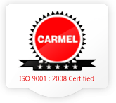 Carmel Educational Group - Thane Image