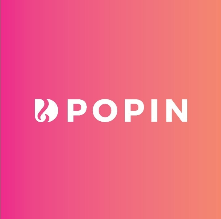 POPIN Designer - Mumbai Image