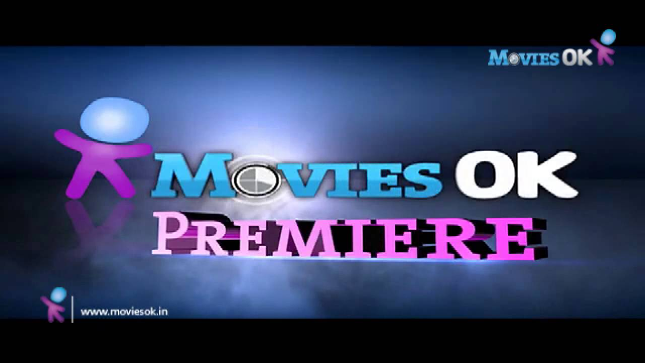 MOVIES OK - Reviews, schedule, TV channels, Indian Channels