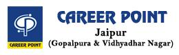 Career Point - Jaipur Image