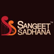 Sangeet Sadhana - Bangalore Image