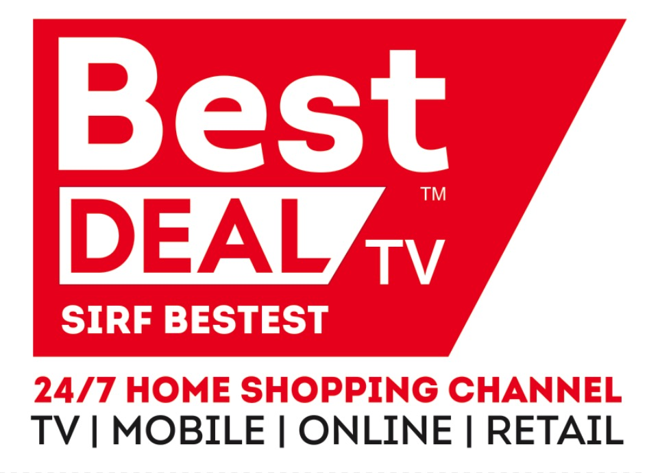 BEST DEAL TV - Review, News, Schedule, TV Channels, India, Not