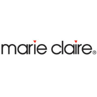 Marie Claire Bags Image