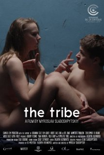 The Tribe Image