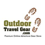 Outdoor Travel Gear - Mumbai Image