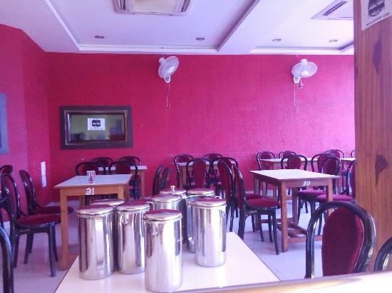 Indian Coffee House - Civil Lines - Raipur Image