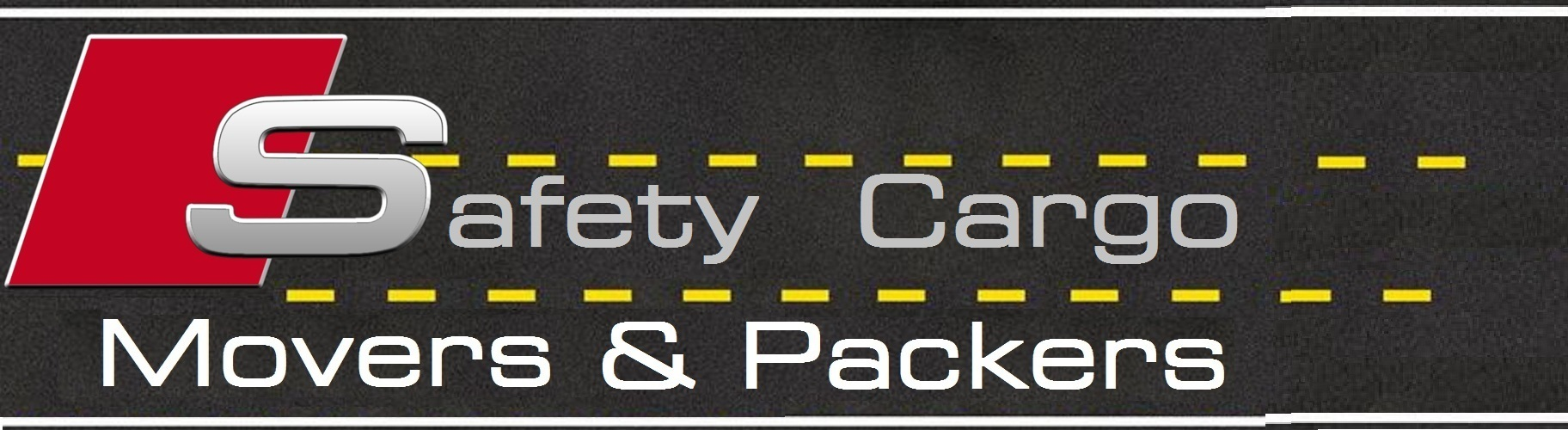 Safety Cargo Movers and Packers Image
