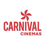 Carnival Cinemas - Bhandup West - Mumbai Image