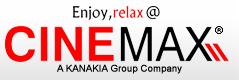 CineMAX - Andheri West - Mumbai Image