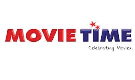 Movietime Suburbia - Bandra West - Mumbai Image