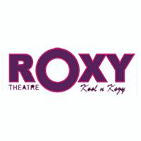 Roxy Cinema - Charni Road - Mumbai Image