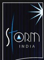 Storm 5D - Kurla - Mumbai Image