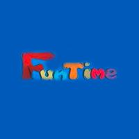 Fun Time Multiplex - Sinhagad Road - Pune Image