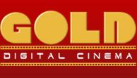 Gold Digital Cinema - Paltan Bazar - Guwahati Image