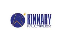 Kinnary Multiplex - Salabatpura - Surat Image