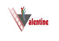 Valentine Multiplex - Piplod - Surat Image