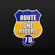 Route One Riders 7D Cinema - Khandari Road - Agra Image