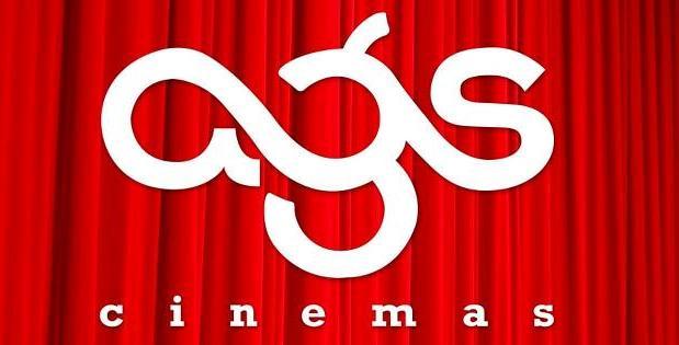 AGS Cinemas OMR - Navalur - Chennai Image