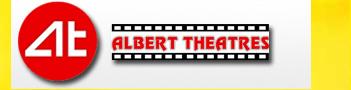 Albert Theatre - Egmore - Chennai Image