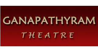 Ganapathy Ram Theatre - Adyar - Chennai Image
