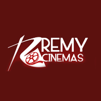 Remy Cinemas - Avadi - Chennai Image