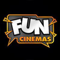 Fun Cinemas - Peelamedu - Coimbatore Image