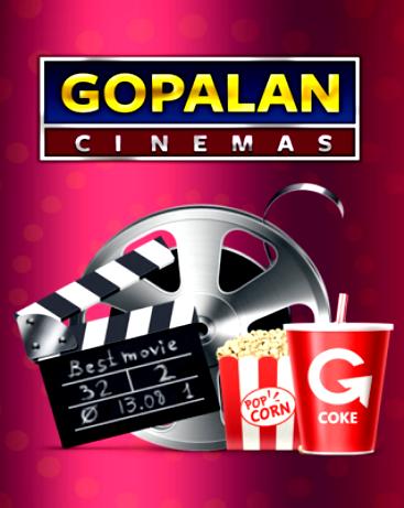 Drama film show timings in bangalore dating