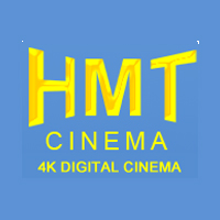 HMT Cinema - Jalahalli - Bangalore Image