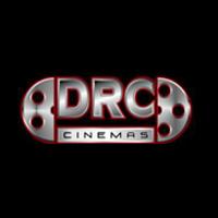 DRC Cinemas: BM Habitat Mall - Jayalakshmirpuram - Mysore Image