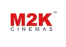 M2K Cinemas - Road 44 - Delhi Image