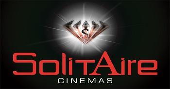 Solitaire Cinemas - Karimpura - Ludhiana Image