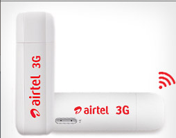 Airtle 3G Dongle Image
