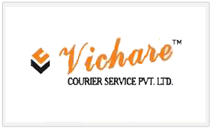 Vichare Courier Service Image