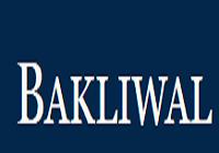 Bakliwal Tutorials - Pune Image