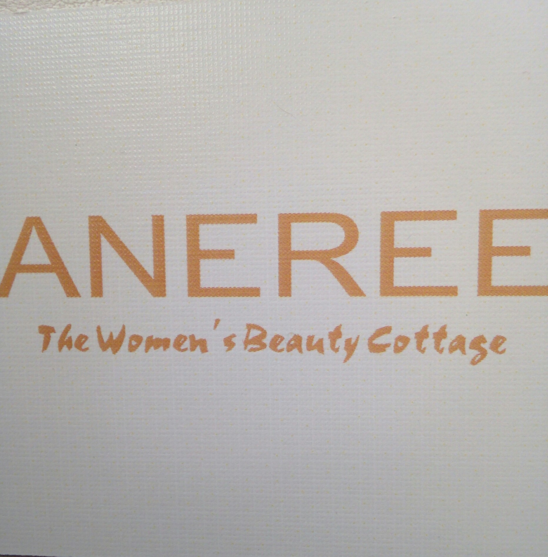 Aneree The Women Beauty Cottage - Bopal - Ahmedabad Image