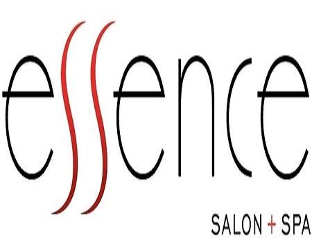 Essence Salon And Spa - Thaltej - Ahmedabad Image