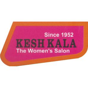 Kesh Kala Hair Salon - Ahmedabad Image