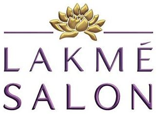 Lakme Salon - CG Road - Ahmedabad Image