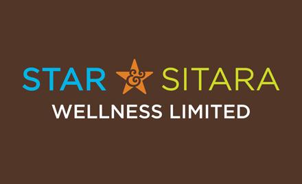 Star Sitara Salon Style And More - Satellite Area - Ahmedabad Image