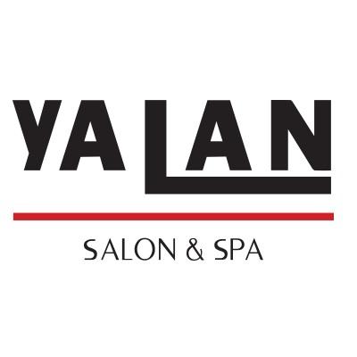 Yalan Salon And Spa - Bopal - Ahmedabad Image