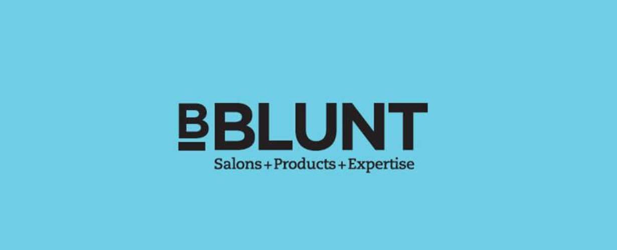 Bblunt bangalore reviews bblunt bangalore in india for B blunt salon price list