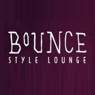 Bounce Style Lounge - Bangalore Image