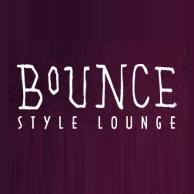 Bounce Style Lounge - Koramangala - Bangalore Image