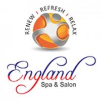 England Spa And Salon - Indiranagar - Bangalore Image