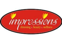Impressions Unisex Salon And Spa - Koramangala - Bangalore Image